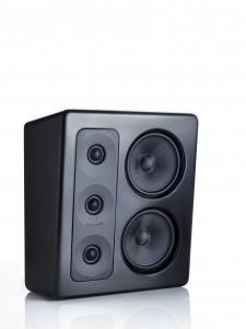 MK Black MP300