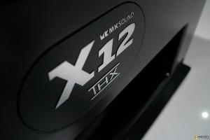 MK-Sound-X12-THX-Ultra2-aktív-mélyláda-x12